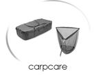 carpcare